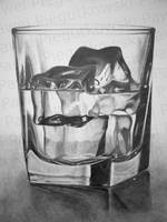 whiskey-on-the-rocks-1 by PEPEi