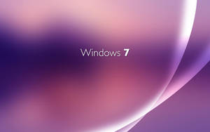 Windows 7 - unofficial by MrMellow