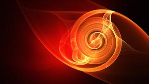 Spiraling by zy0rg