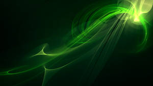 Green by zy0rg