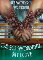 Wonderful Wonderful by Boburto