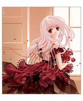 + YAKUSOKU + by Arehandora