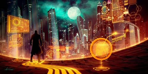 Concept-01-Final by KareemSanshiro