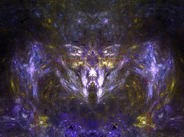 Werewolf by ALP-Dreams