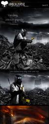 RA 16 DUTCH by Eerie16