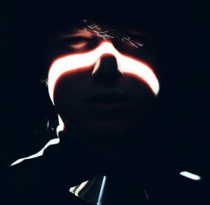 MarculescuSorin's Profile Picture