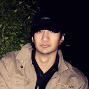 khazadoom's Profile Picture