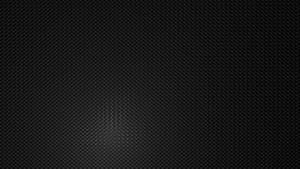 Vamox nylon 2 by DaFeBa
