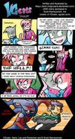 VGcats: CHULIP by mayuzane