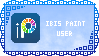 Ibis Paint user by 6-O-Hundred657
