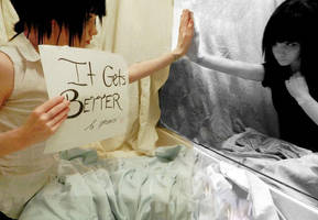 It Gets Better by mymagicaltutu