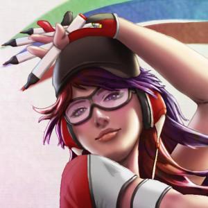 Artichoo's Profile Picture