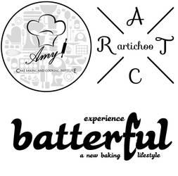 Logo Design 01 by Artichoo