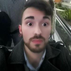joaocouto's Profile Picture