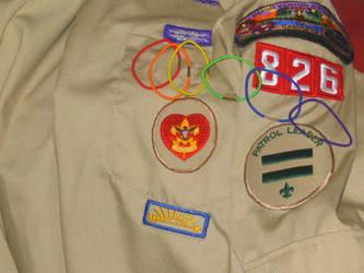 Scout Pride - darkfire826 by dapride