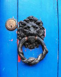 knock knock by edera-nys