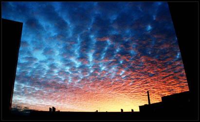 helsinki.skyline.20041108 by miemo