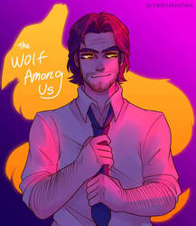 wolf among us by ijustwannahavefunn