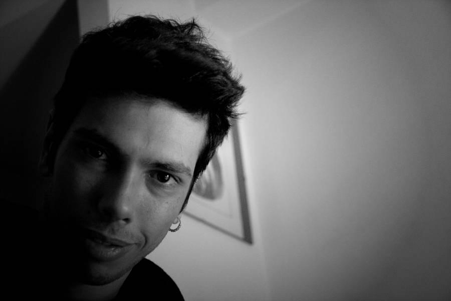 MastroPino's Profile Picture