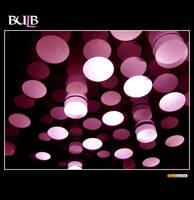 BuLb by macheli