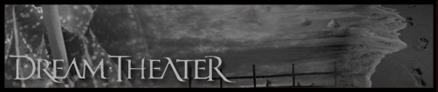 I.Dream Theater by DreamTheater-Fans