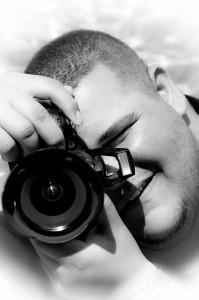 Crazito's Profile Picture