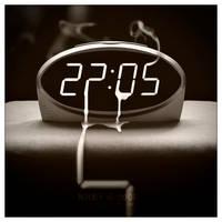 22:05 by adnrey
