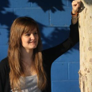 PilarFelipe's Profile Picture