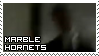 Marble Hornets Stamp 2 by SpeedStamps