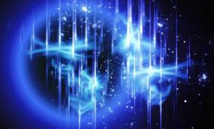 Cosmic wonders for Jim by KPEKEP