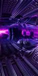 Paladium-Night by KPEKEP