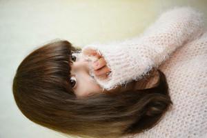 TamekoChu's Profile Picture