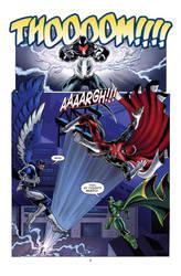 Tales of Power teaser by NovaBurst