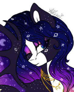 PrincessCrystal36's Profile Picture
