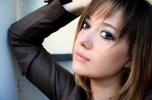 EmmaVPhotography's Profile Picture