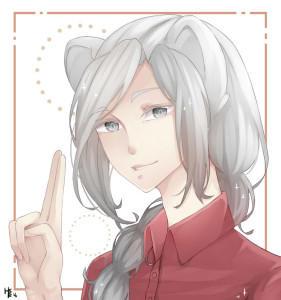 Drago-Draws's Profile Picture