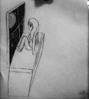 Starlight by iamanimegirl12
