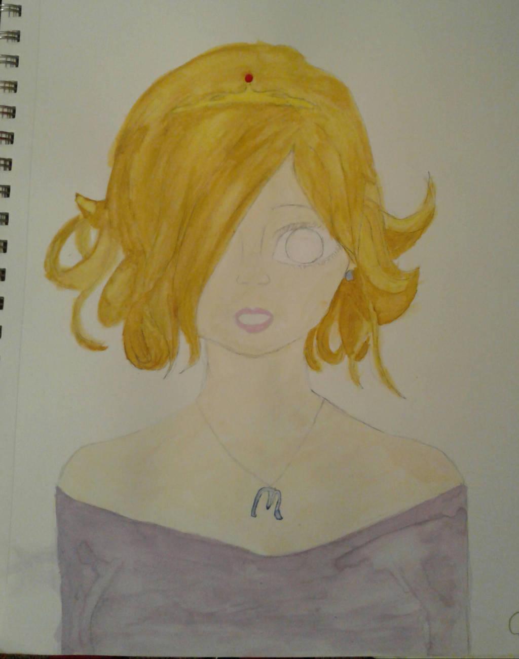 Pastel by iamanimegirl12