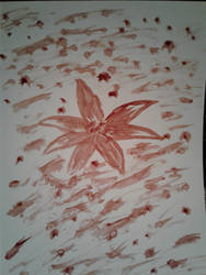 Petals of Blood by iamanimegirl12