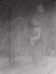 The Grimm Reaper by iamanimegirl12