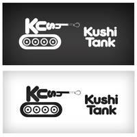 Kushi Tank by Jammyy
