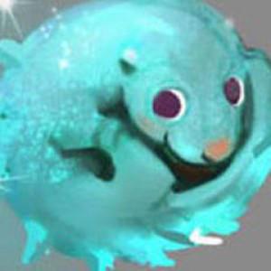 AlisonLee1120's Profile Picture