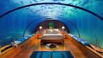 Water room by Kirakasha1