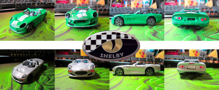 Shelby-series-1 by Neves7seven