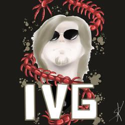Ivg by SoraKamijo