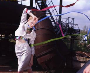 fashion2 by Eisbrecher
