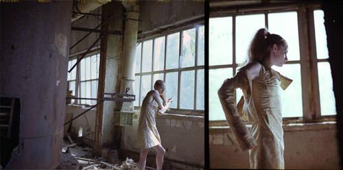 fashion3 by Eisbrecher