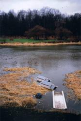 late november by Eisbrecher