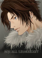 Squall_ paid in full by glen1174