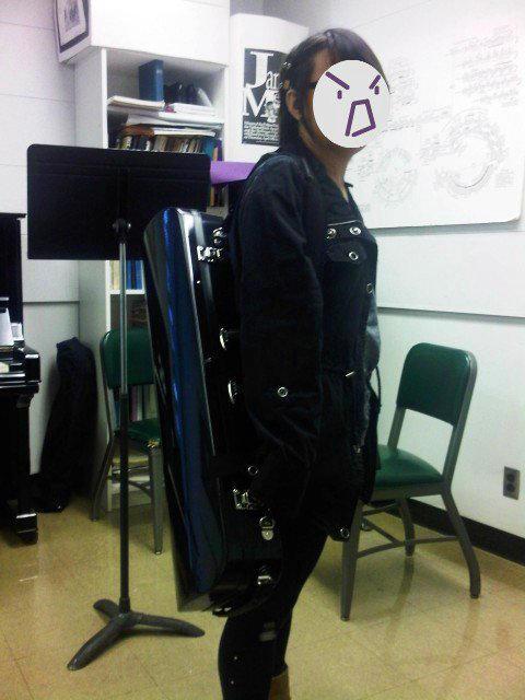 Hellmaster05's Profile Picture
